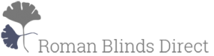 Roman Blinds Direct Discount Codes