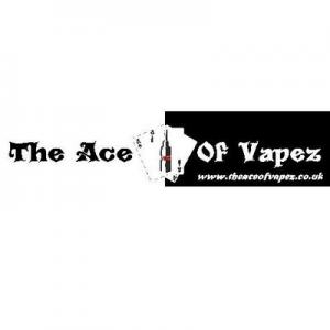 Ace Of Vapez Discount Codes