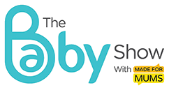 The Baby Show Discount Codes