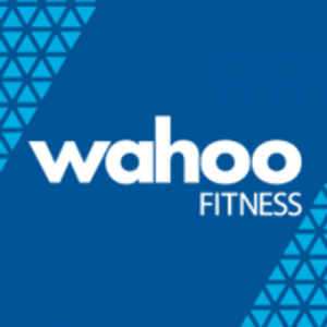 Wahoo Fitness Discount Codes