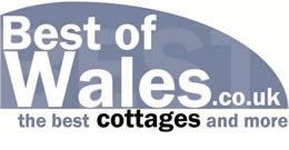 Best Of Wales Discount Codes