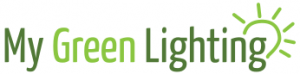 My Green Lighting Discount Codes