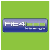 Fit4less Discount Codes
