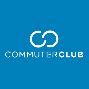 Commuter Club Discount Codes