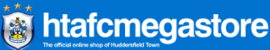 Huddersfield Town Megastore Discount Codes