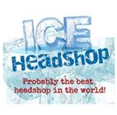 ICE Head Shop Discount Codes