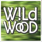 Wildwood Adventure Discount Codes