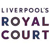 Royal Court Liverpool Discount Codes