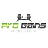 Professional Gains Discount Codes