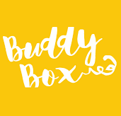 Buddy Box Discount Codes