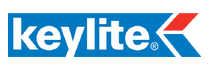 Keylite Blinds Discount Codes