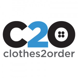 Clothes2order Discount Codes