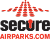 Secure Airparks Discount Codes