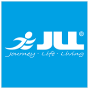 JLL Fitness Discount Codes