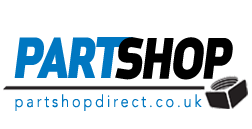 partshopdirect.co.uk