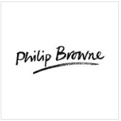 philipbrownemenswear.co.uk
