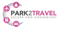 Park2travel Discount Codes
