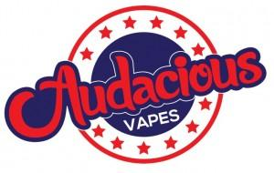 Audacious Vapes Discount Codes