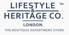 Lifestyle And Heritage Discount Codes