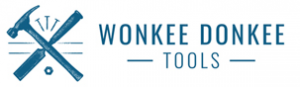 Wonkee Donkee Tools Discount Codes
