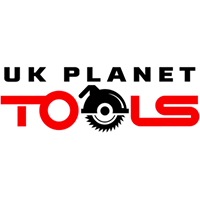 UK Planet Tools Discount Codes