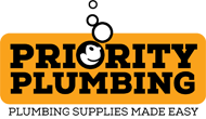 Priority Plumbing Discount Codes