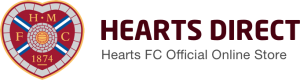 Hearts Direct Discount Codes