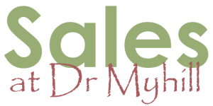 Sales At Dr Myhill Discount Codes