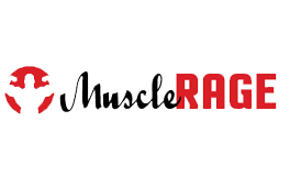 Muscle Rage Discount Codes