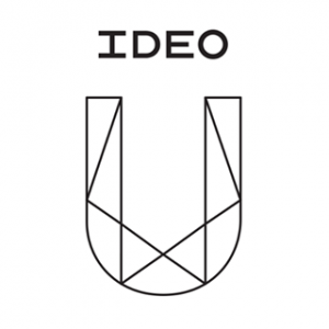 IDEO U Discount Codes
