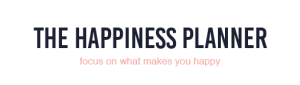 The Happiness Planner Discount Codes