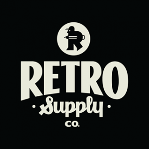 RetroSupply Co Discount Codes