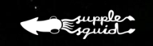 Supple Squid Discount Codes