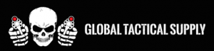 Global Tactical Supply Discount Codes