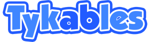Tykables Discount Codes