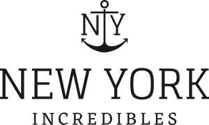 NY Incredibles Discount Codes