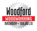 Woodford Tooling Discount Codes