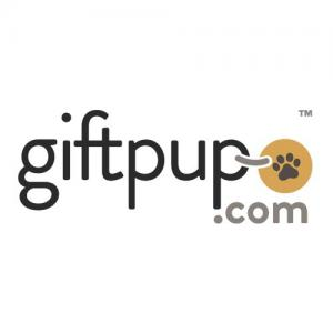 Gift Pup Discount Codes