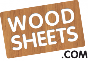 Woodsheets.com Discount Codes