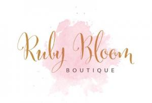 Ruby Bloom Boutique Discount Codes
