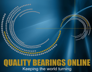 Quality Bearings Online Discount Codes