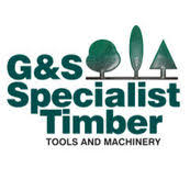 G&S Specialist Timber Discount Codes
