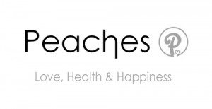Peaches Sportswear Discount Codes