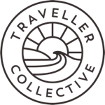 Traveller Collective Discount Codes