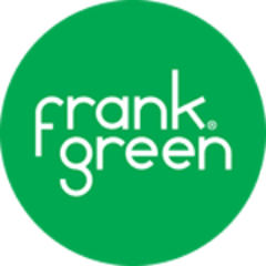 Frank Green Discount Codes