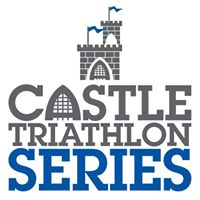 Castle Triathlon Series Discount Codes