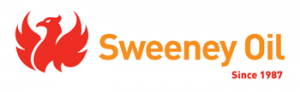 Sweeney Oil Discount Codes