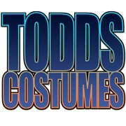 Todd's Costumes Discount Codes