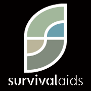 Survival Aids Discount Codes