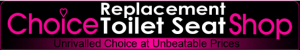 Choice Replacement Toilet Seat Shop Discount Codes